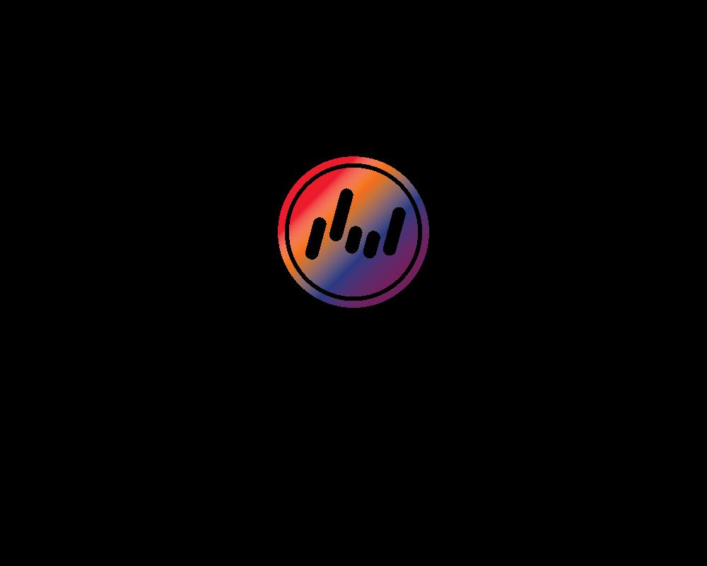 cr-logo-design-portfolio.png