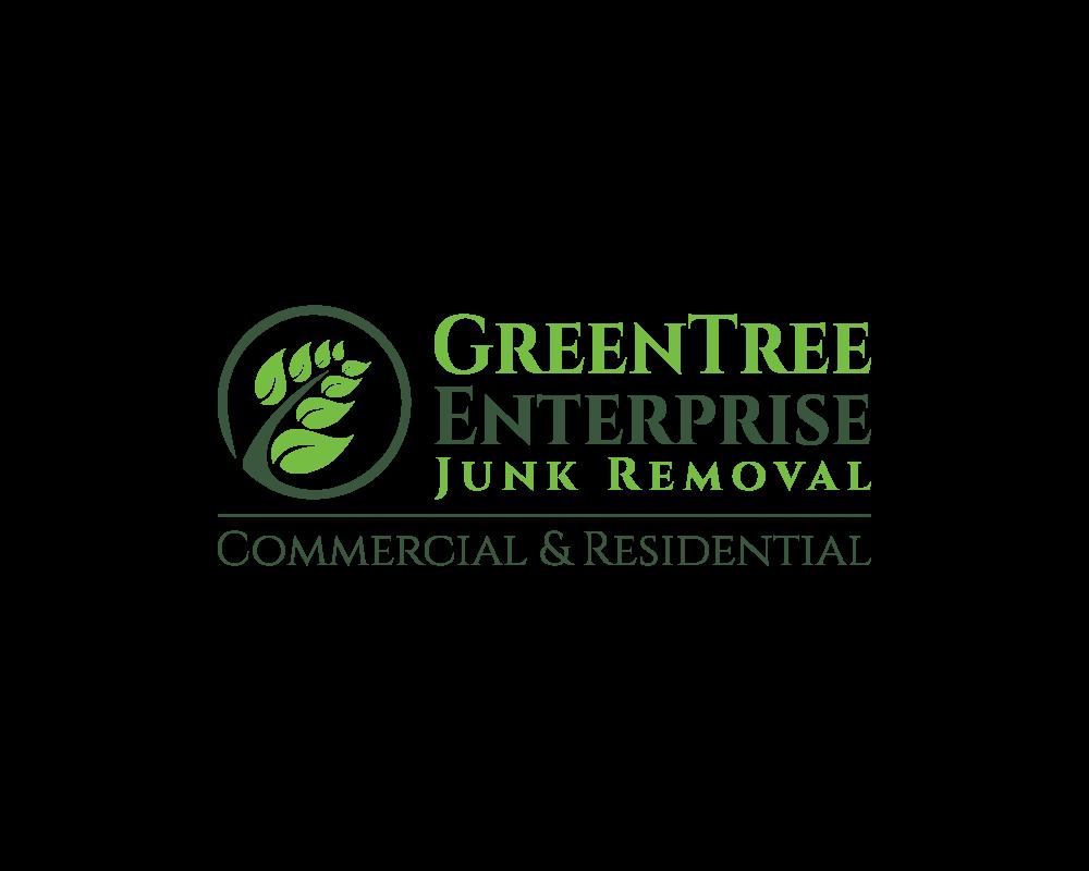 gte-logo-design-portfolio.png