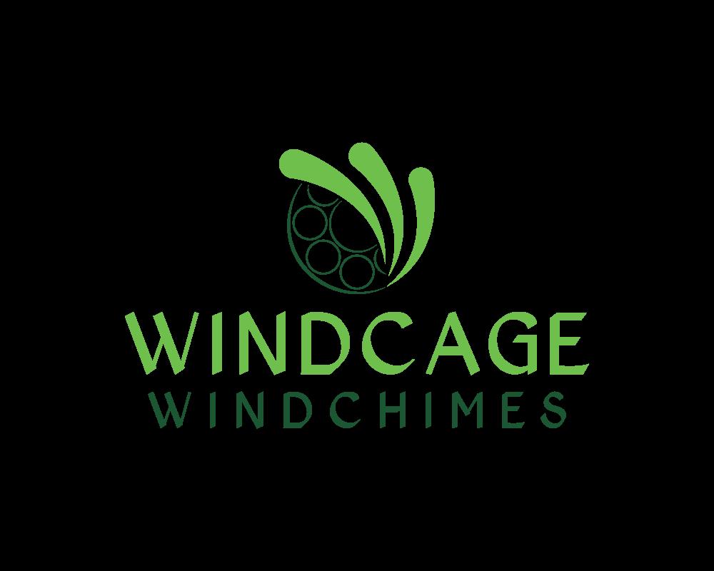 ww-logo-design-portfolio.png