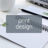 casey-evans-creative-print-design.png