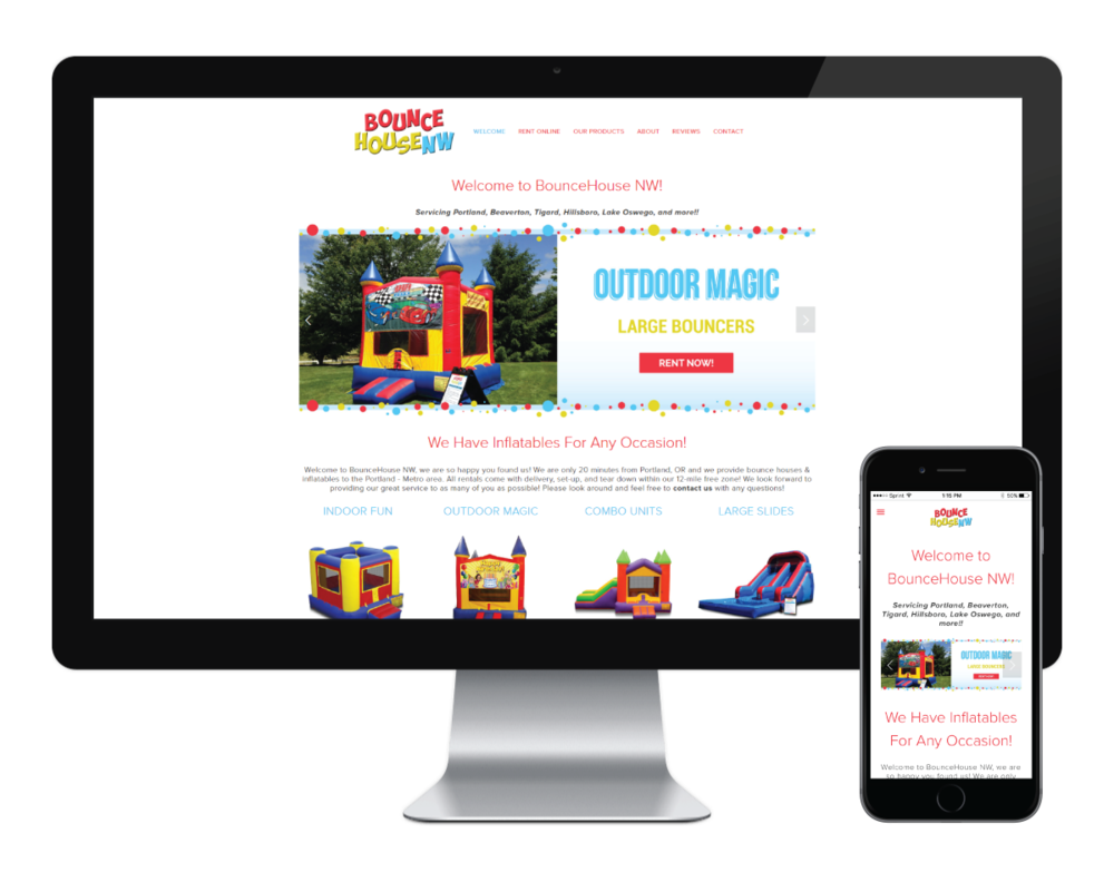 bouncehouse-nw-website-preview.png