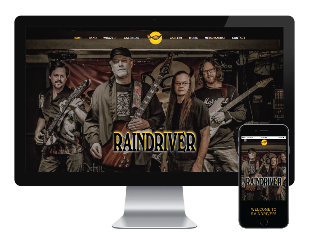 raindriver-website-preview.png