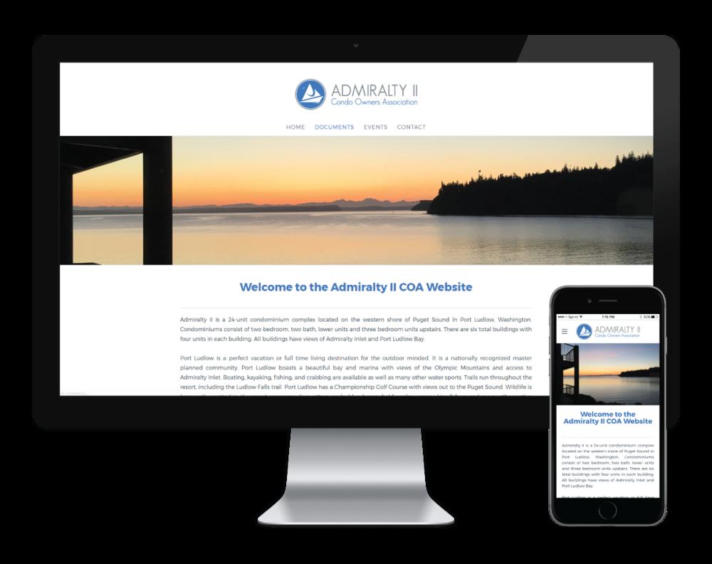 admiralty-ii-coa-website-preview.png