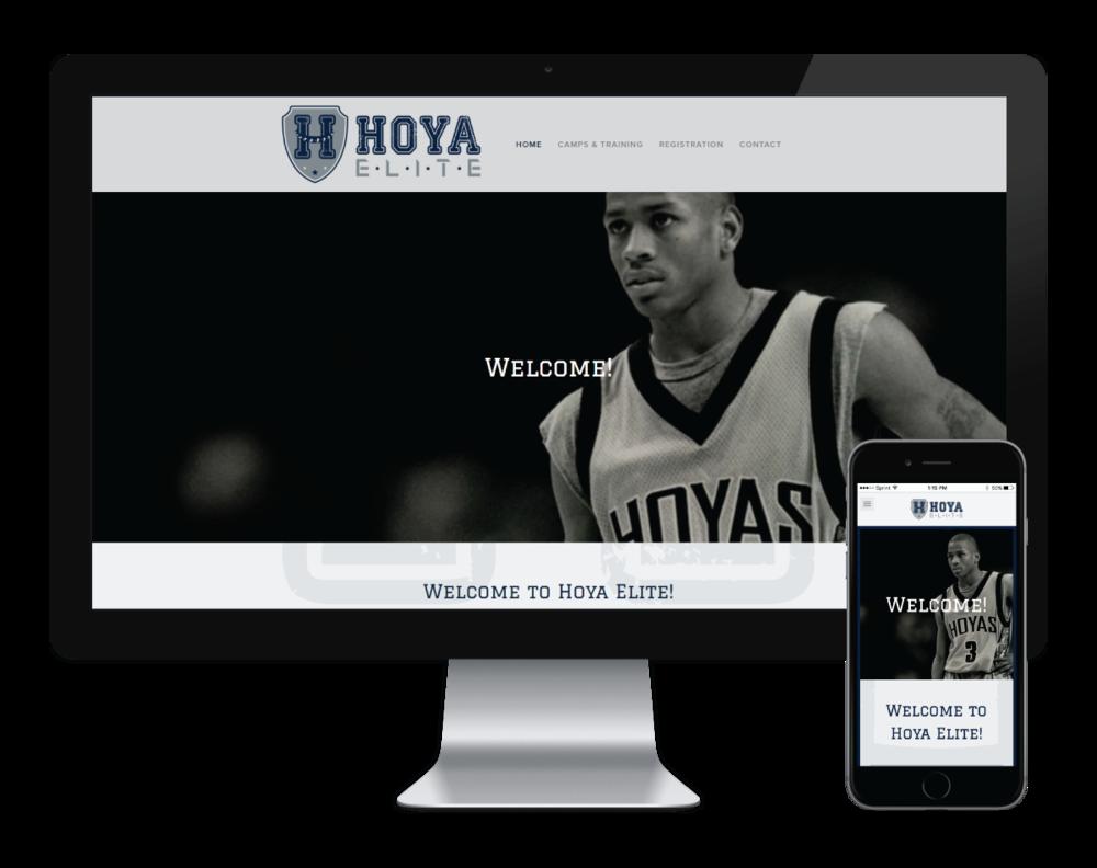 hoya-elite-website-preview.png