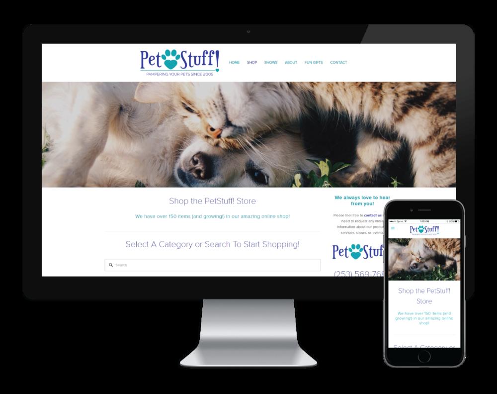 petstuff-website-preview.png