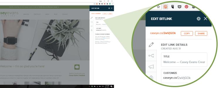 Bitly-Chrome-Extension-Screenshot.jpg