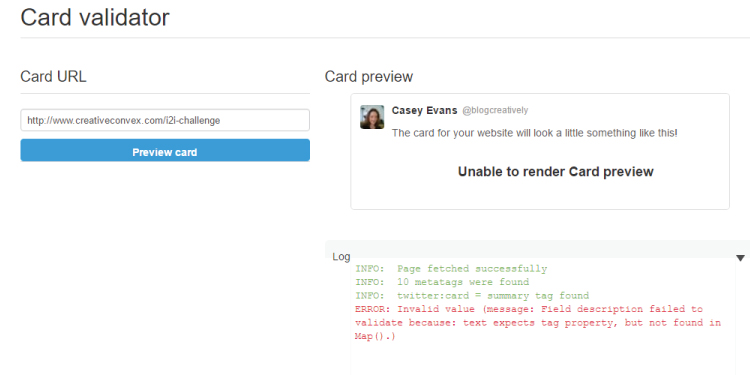 Twitter-Card-Validator-Errors.jpg