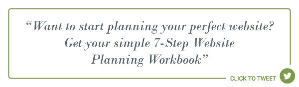 CTT-7-Step-Website-Planner.jpg