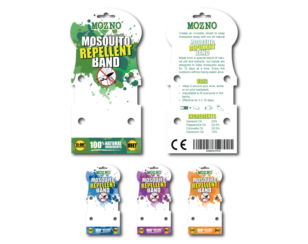 mozno-packaging-design.png
