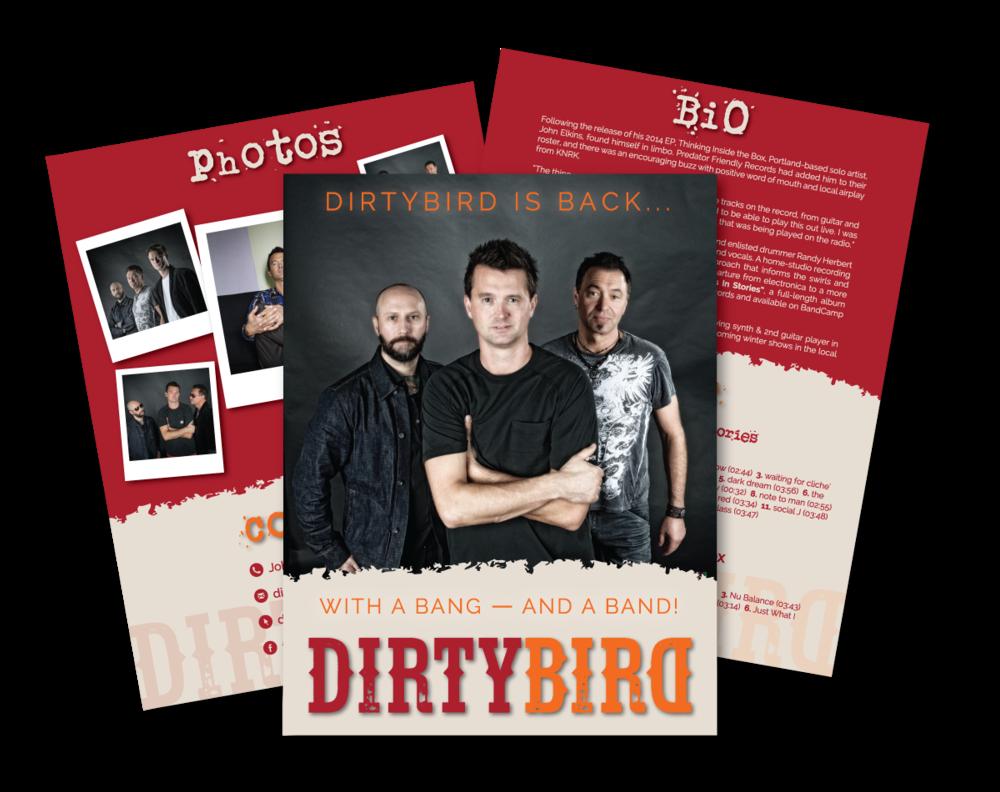 dirty-bird-epk-design.png