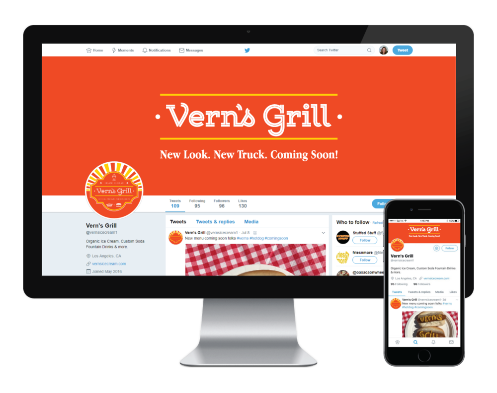 verns-grill-twitter-images.png