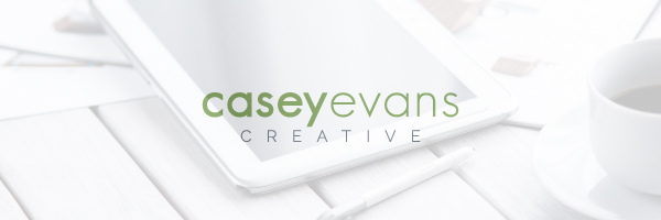 casey-evans-creative-subscription-confirmed-banner.jpg