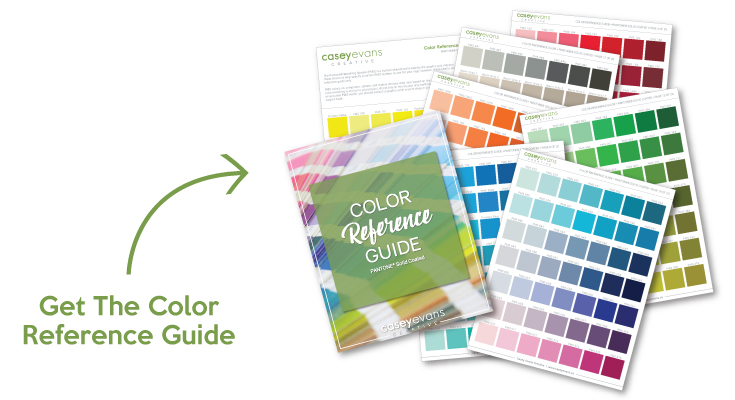Casey-Evans-Creative-Color-Reference-Guide-Preview.jpg