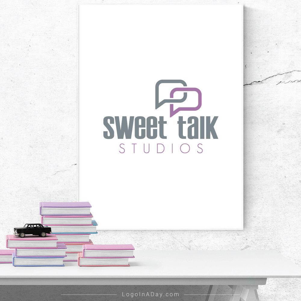 Logo-In-A-Day-LTD-1016-Sweet-Talk-Studios-4.jpg