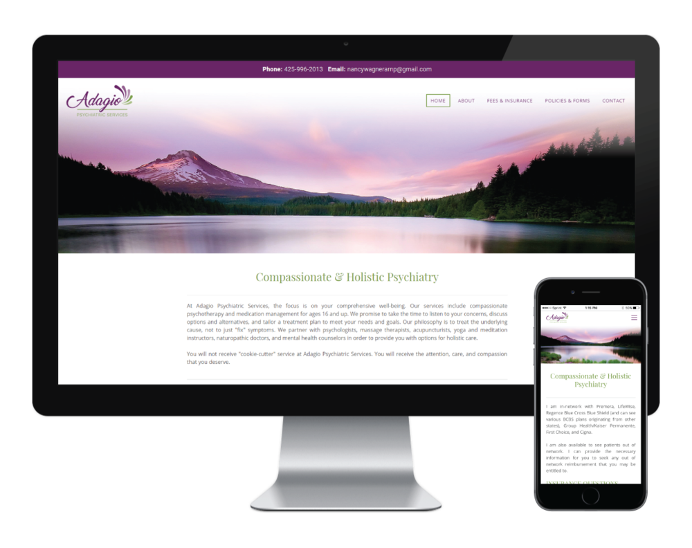 adagio-psychiatric-website-preview.png