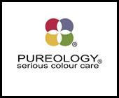 Pureology creates radiant vibrancy in color-treated hair, adding intense shine from start…  Read More