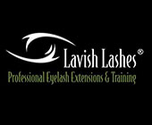 Lavish Lashes® Professional Eyelash Extensions are semi-permanent… Read More