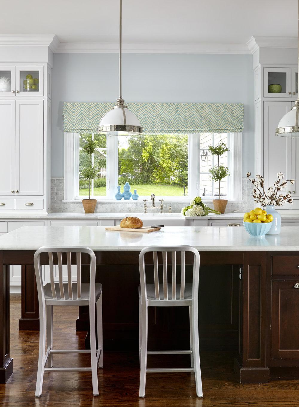 Kitchen40439.jpg