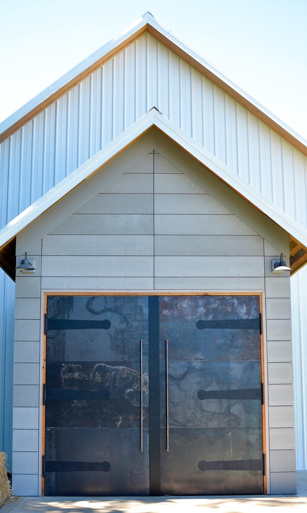Barn+Doors2.jpg