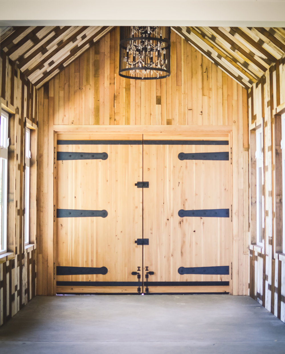 Barn+Entrance.jpg