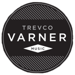 Sheet music available through  Trevco Varner Music