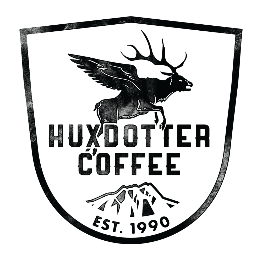 huxdotter_logo_distressed.png