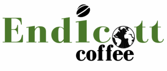 endicott_coffee_cafe_elite.png