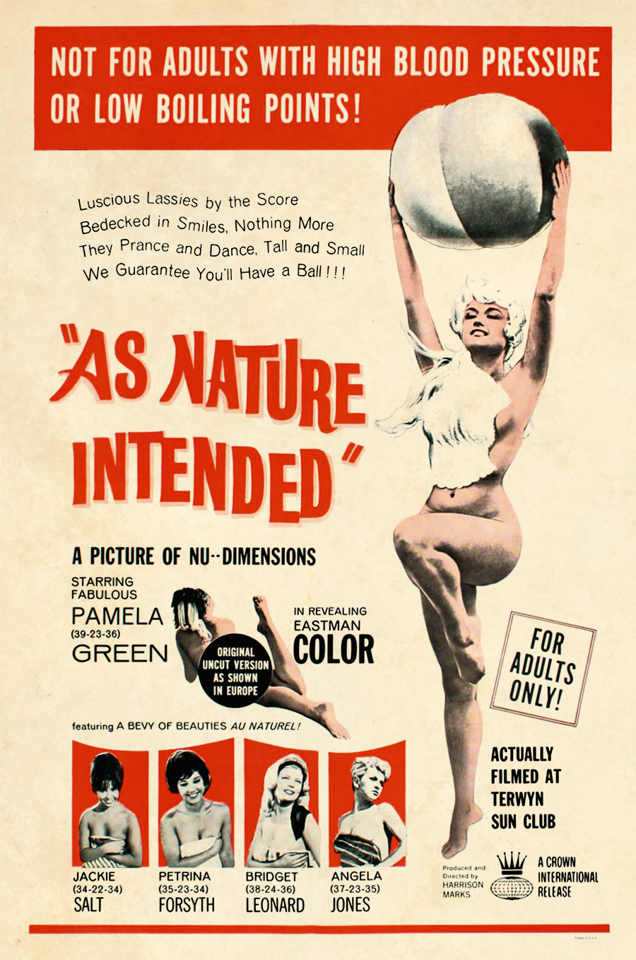 As-Nature-Intended-Film-Poster2.jpg