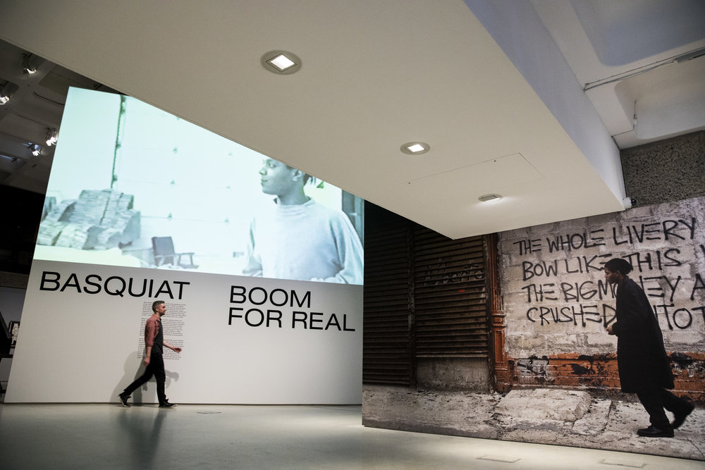 1. Basquiat_Boom for Real_Barbican_Photo Tristan Fewings_Getty Images_The Estate of Jean Michel Basquiat_Artestar (24).jpg