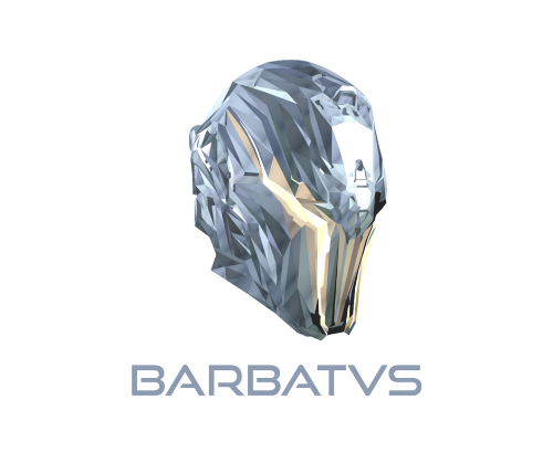 Barbatvs.png