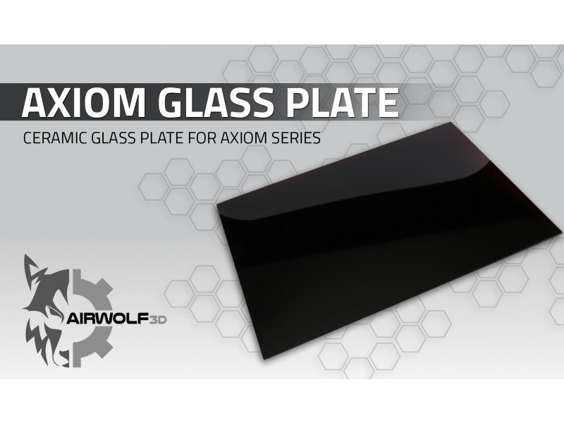 axiom_plate.jpg