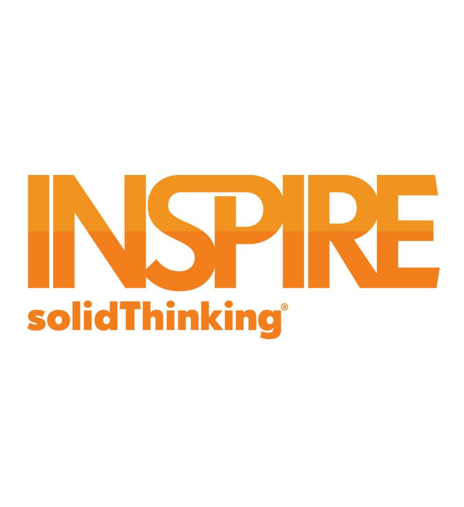 inspire-soldthinking.jpg