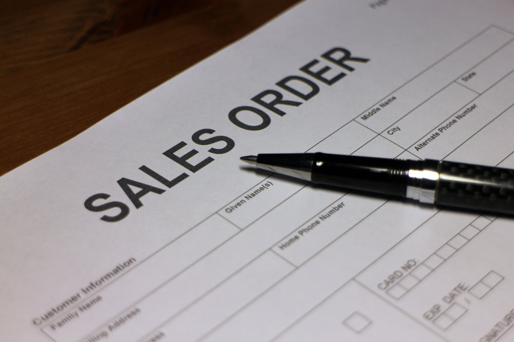 Sales Order.jpg