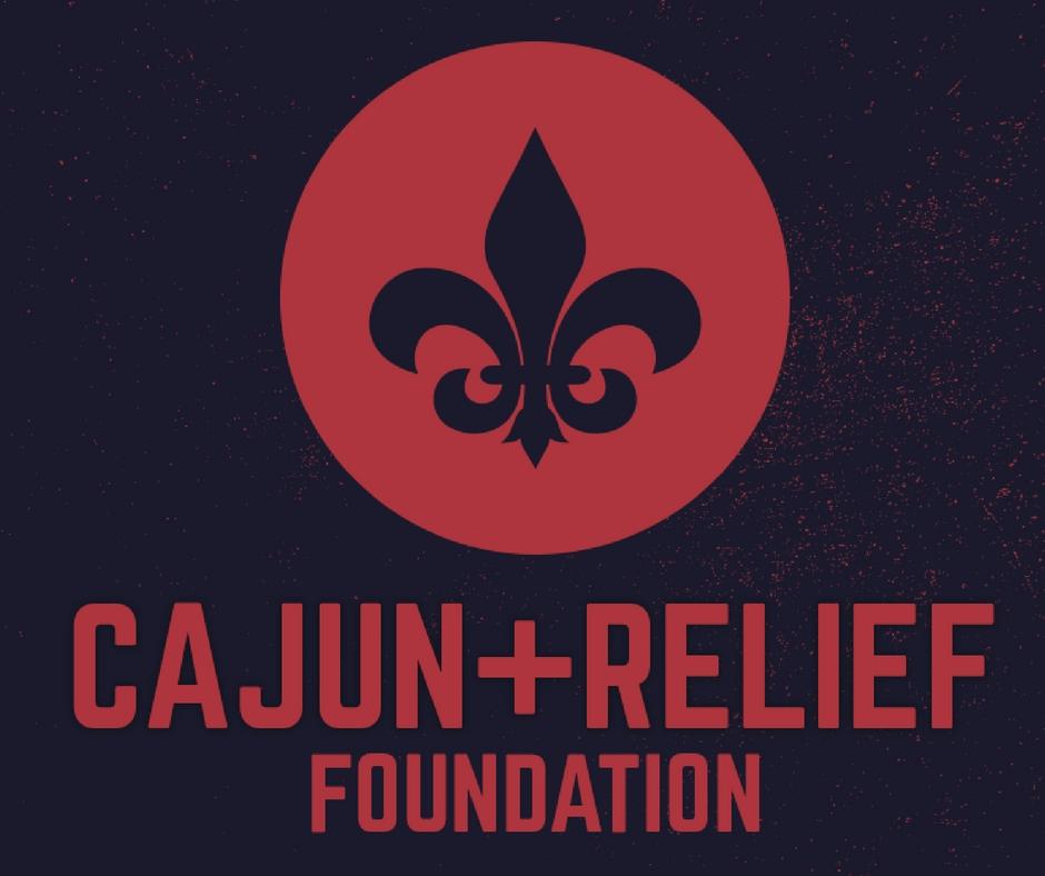 Canva  Cajun Relief logo.jpg