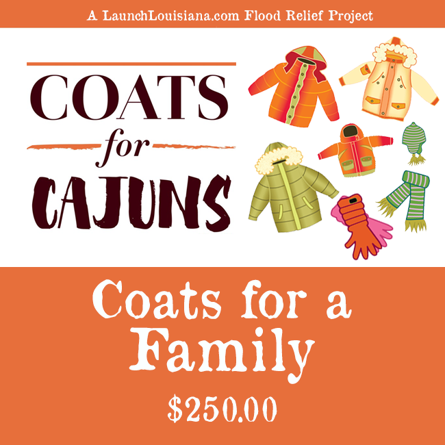 Coats-for-Cajuns.png