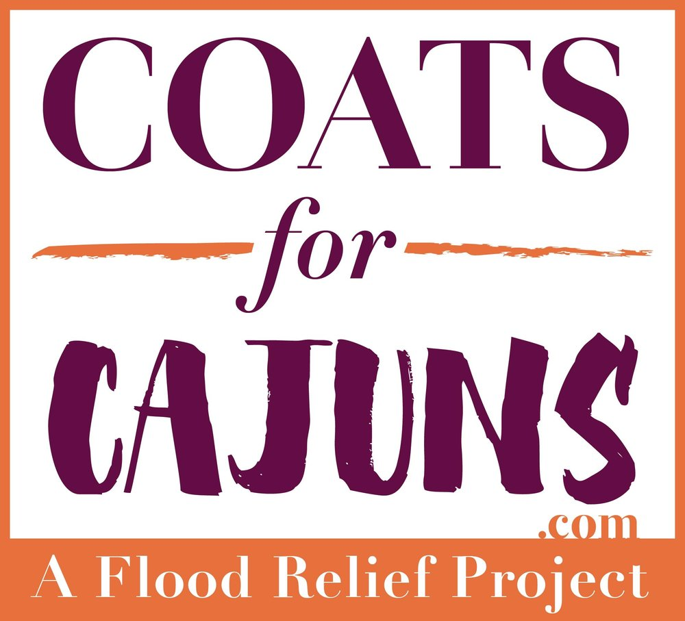 211618 Coats for Cajun-Logo-01.jpg