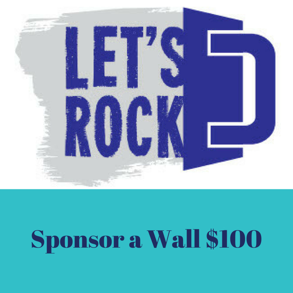 Sponsor a Wall $100.png