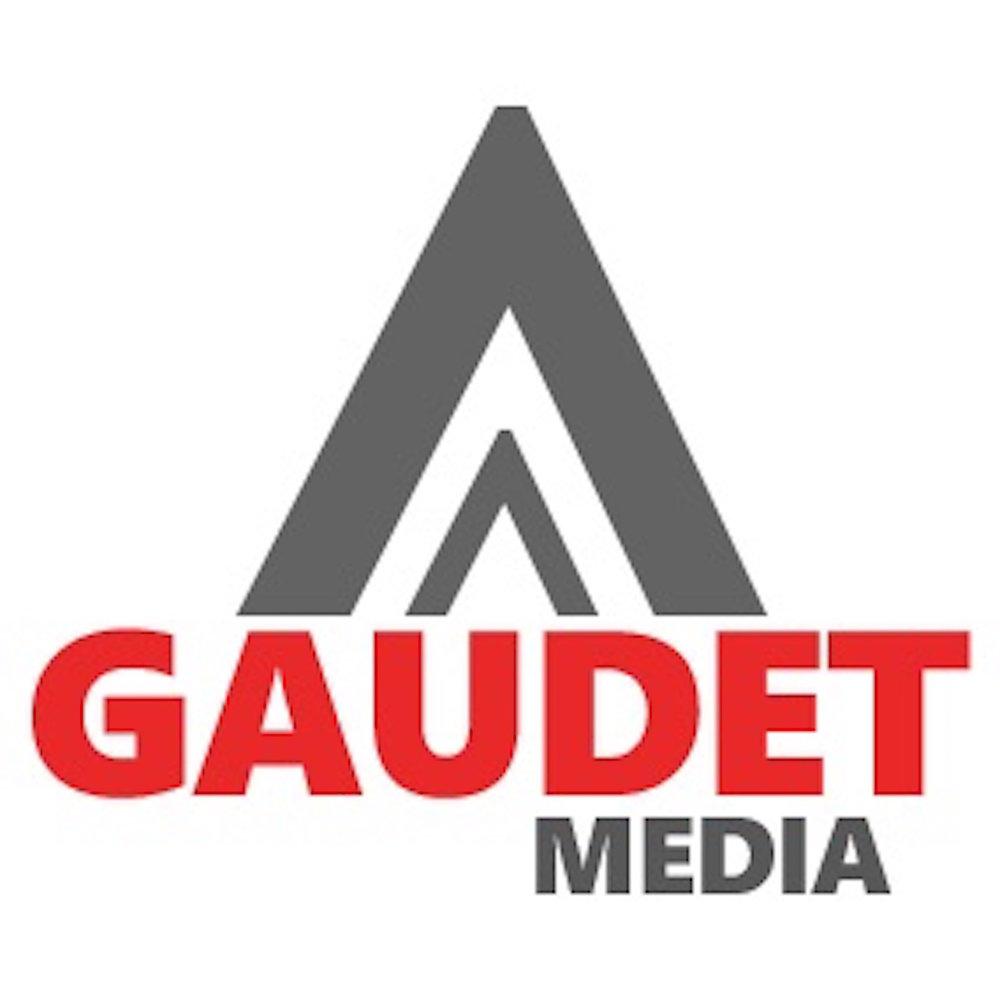 Guadet-Media.jpg