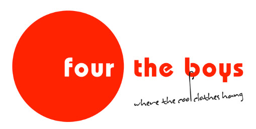 Four the Boys Logo.jpg