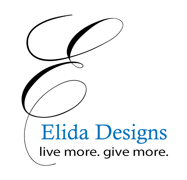 ELIDA DESIGNS LOGO live more give more.png