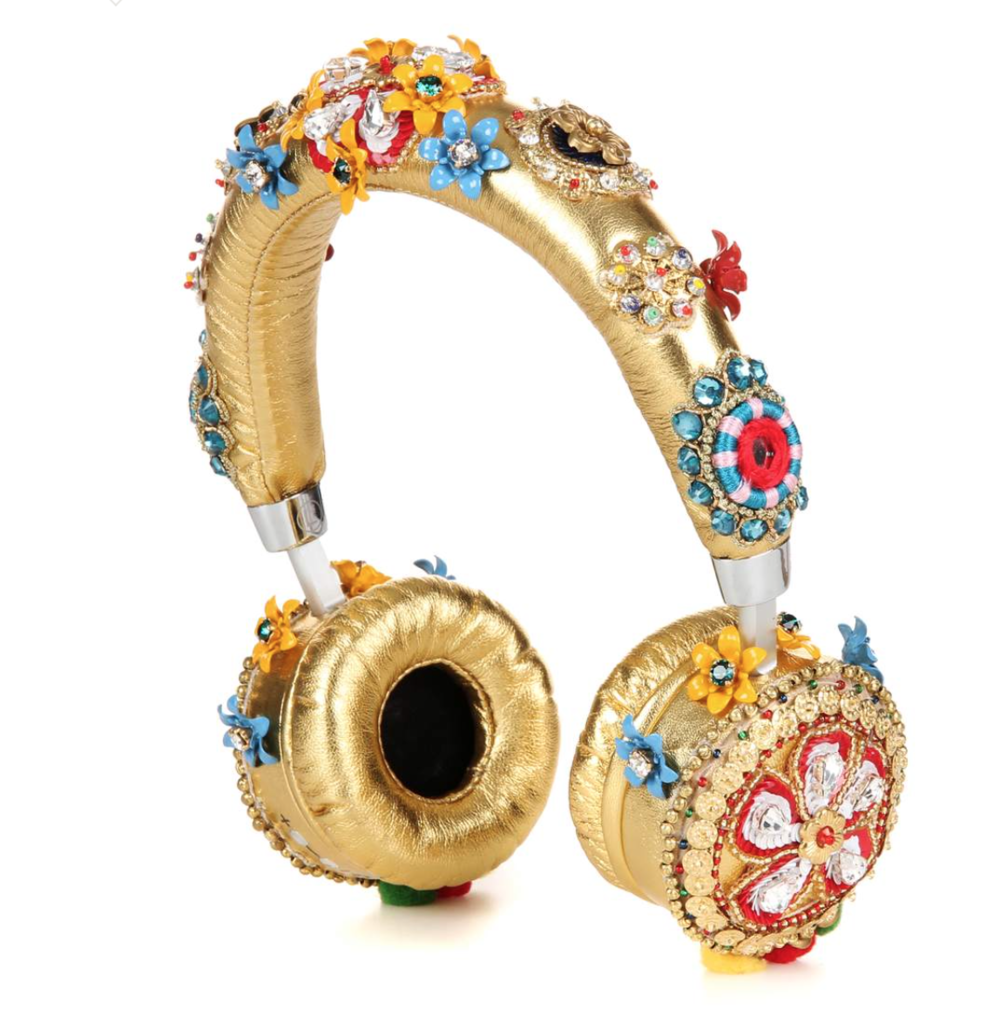 https://www.mytheresa.com/en-us/exclusive-to-mytheresa-com-embellished-metallic-leather-headphones-694065.html