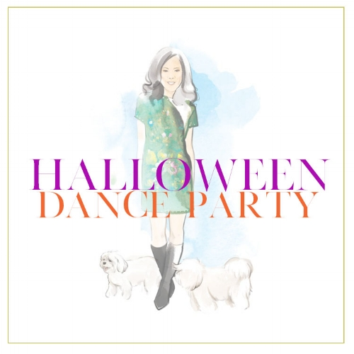 halloweendanceparty.jpg