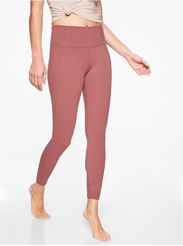 https://shop.lululemon.com/p/women-pants/Align-Pant-2/_/prod2020012?color=32506