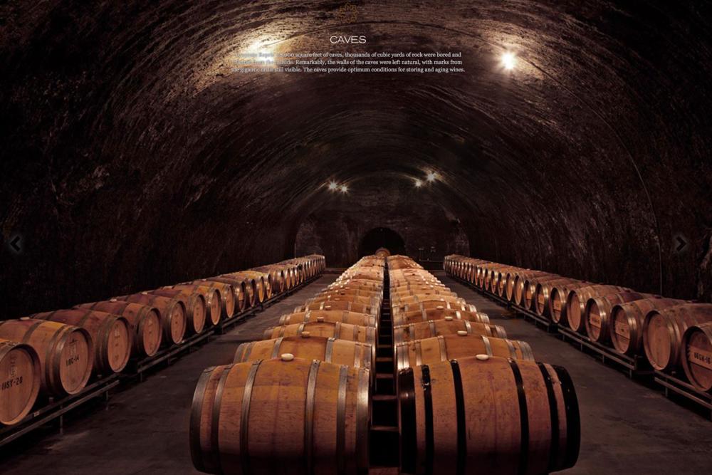 Repris Wines