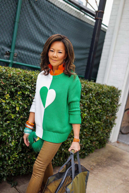 green sweater 10.jpg