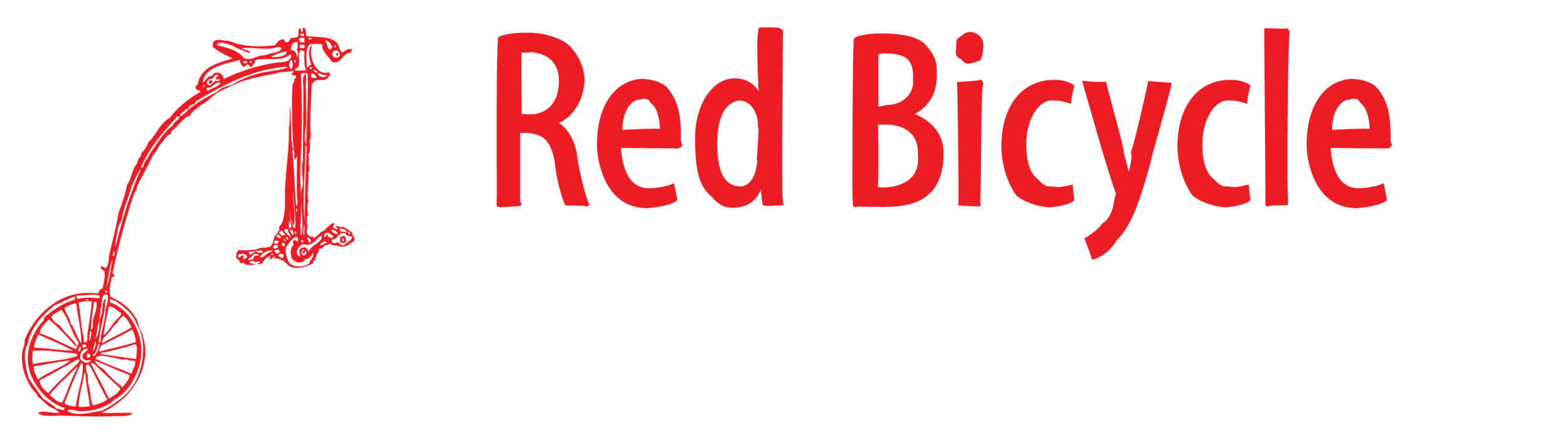 Red Bicycle Breadworks