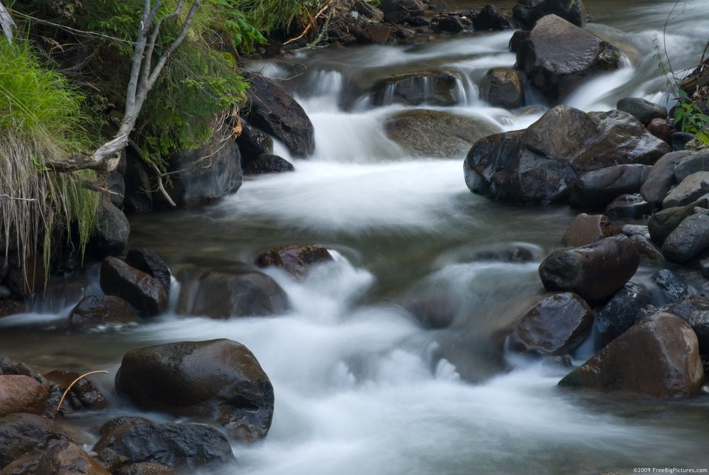 river-stream.jpg