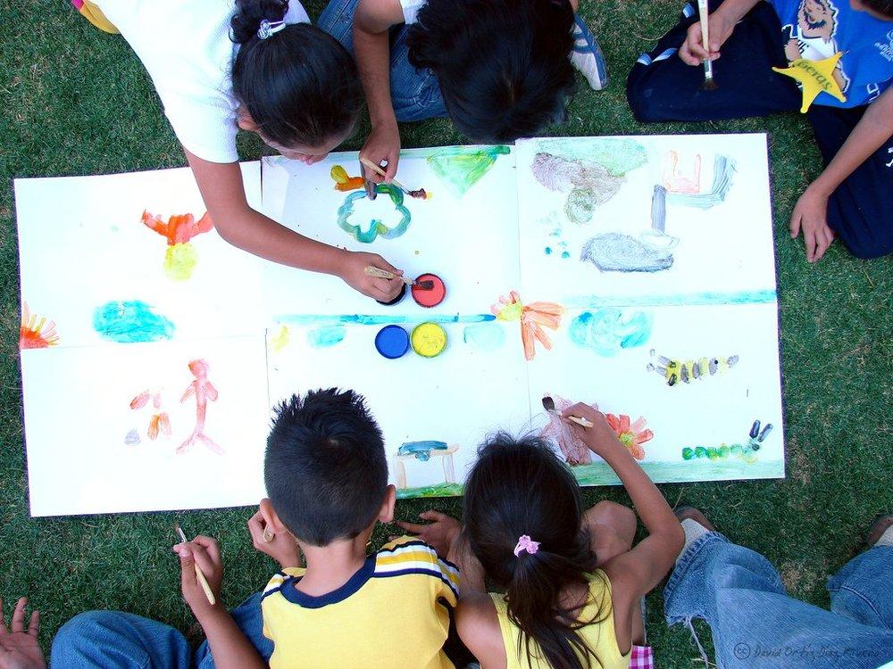 Canvas-Art-Projects-Kids.jpg