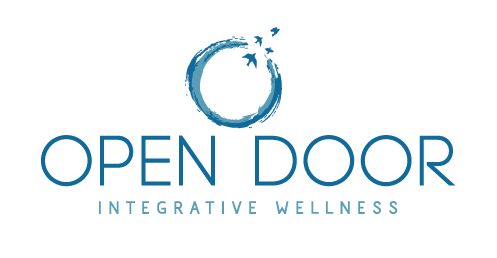 OPEN.DOOR_LOGO_W.TAGLINE_TRANSPARENT_BGRD.png