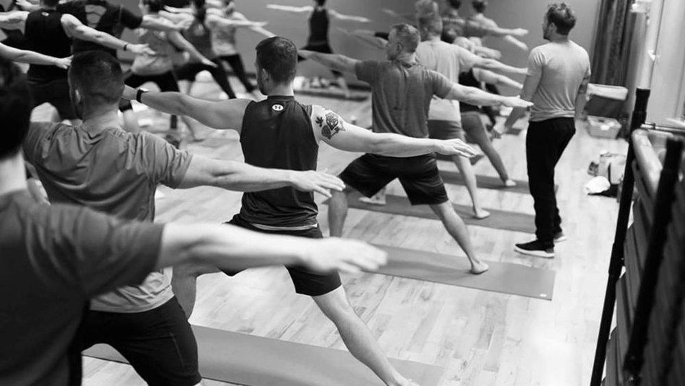 men's yoga.jpg